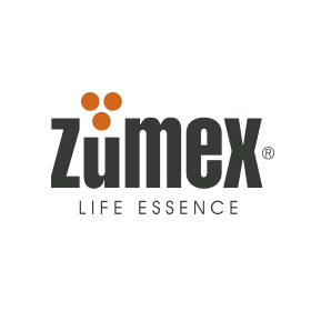 ZUMEX FRANCE