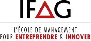 IFAG PARIS