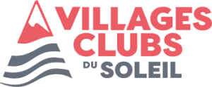 LES VILLAGES CLUBS DU SOLEIL
