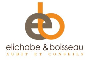 ELICHABE & BOISSEAU AUDIT ET CONSEILS